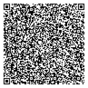 App Store用QRコード